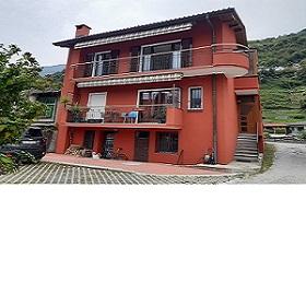 6513 Monte Carasso
