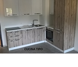 6593 Cadenazzo